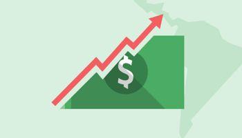 Elecciones 2021: con foco en la inflación, qué estrategias podría tomar el Gobierno en año electoral