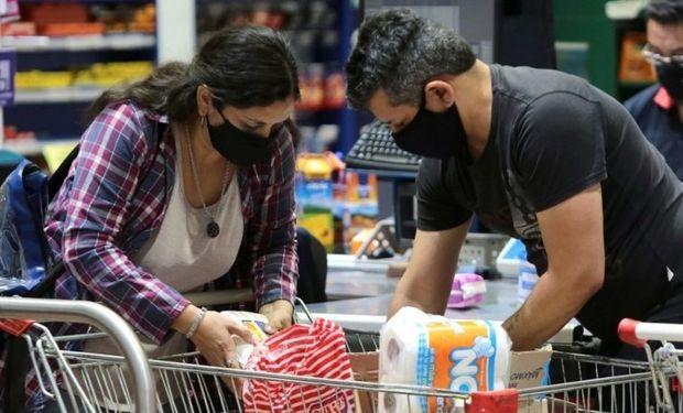 """Inflación en Argentina: pronósticos y causas de """"la enfermedad macro pendiente desde 1975"""""""