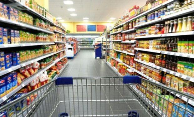 La inflación según el INDEC fue del 23,9% en 2014