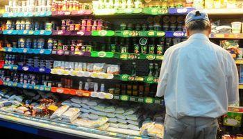 Inflación de mayo será superior al 4%, según el nuevo Indec