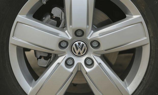 Controlar la presión de los neumáticos es clave para la seguridad.