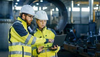 Día del Ingeniero: por qué se celebra el 16 de junio y cuándo se recibió el primero