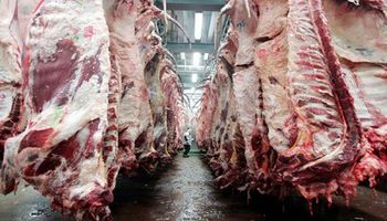 Obstáculos para las carnes argentinas y brasileñas en Estados Unidos