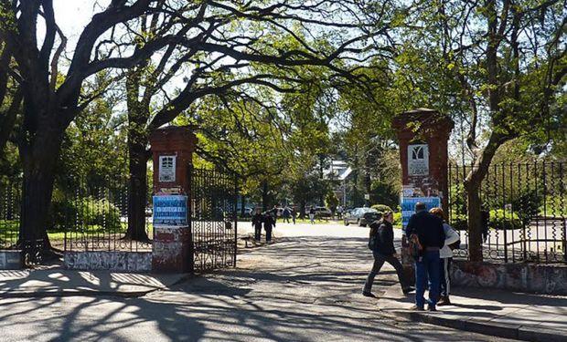 Se encuentran abiertas las inscripciones para ingresar a las carreras que dicta la Facultad de Agronomía de la UBA.