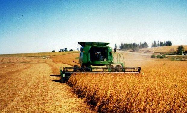 Agrega presión el inminente inicio de la cosecha en Estados Unidos