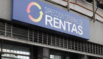 Inmobiliario Rural: Córdoba puso fecha límite para pagar con descuento de hasta un 45 %