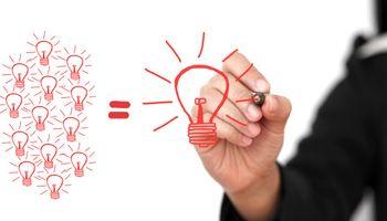 Empresas agropecuarias: repensando el liderazgo y la innovación