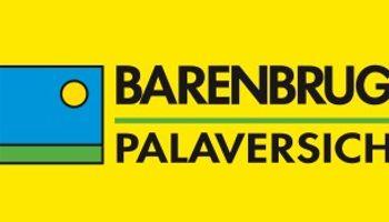 Inoculantes Palaversich Bar Max: precisión con microorganismos seleccionados por Zona