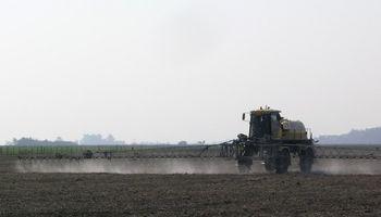 Agricultura sustentable: comparten nuevos hallazgos luego de realizar ensayos en 34 localidades