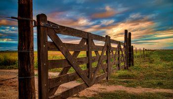 Desde beneficios para cooperativas hasta el Inmobiliario Rural: las novedades impositivas de Santa Fe