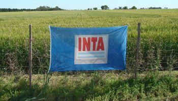 """Así quedaría el """"Instituto Nacional de Políticas Partidarias"""": cómo es la propuesta K para el INTA"""
