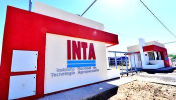 El INTA abrió una convocatoria para cubrir el puesto de Director Nacional: los requisitos