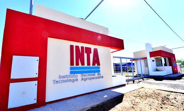 El INTA busca Director Nacional.
