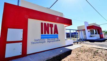 El Consejo Directivo del INTA se baja el sueldo