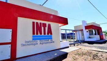 El recorte del presupuesto del INTA, en agenda del Congreso