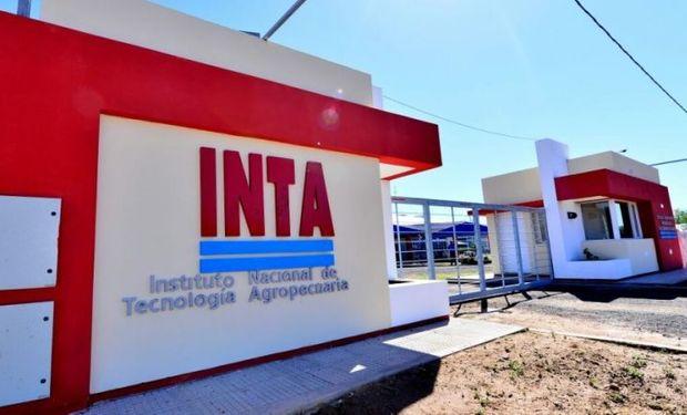 Los Presidentes de los Consejos de los Centros regionales y de investigación del INTA entregaron una carta solicitando que los diputados hagan lo posible para evitar este recorte del presupuesto.