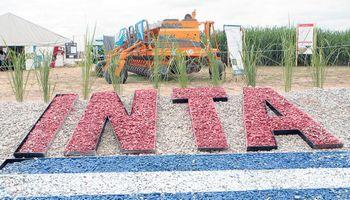 Federación Agraria en alerta ante la reestructuración de INTA