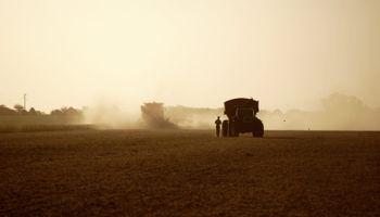 """Federación Agraria presentó una propuesta para """"democratizar la explotación de la tierra"""""""