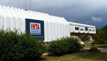 El INTA empodera a los centros regionales para estar más cerca del productor