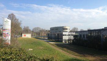 El INTA expande las fronteras del conocimiento en Francia