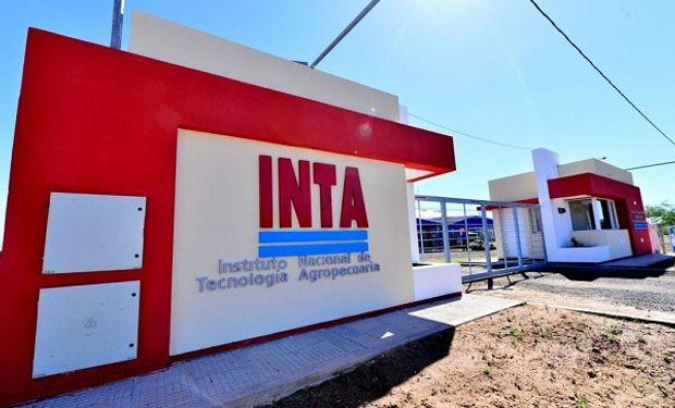 Consejo Directivo del INTA, el máximo nivel de decisión de ese organismo.