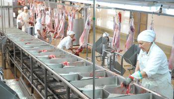Sin retenciones, la cadena de la carne podría generar 200 mil nuevos puestos de trabajo