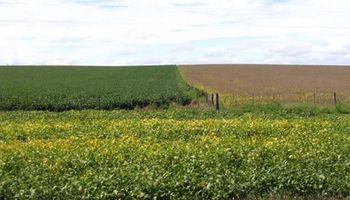CRA le respondió a Grabois sobre la reforma agraria