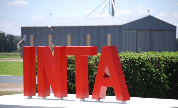 El INTA llama a convocatoria para cubrir ocho puestos en estaciones experimentales