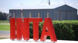 INTA llama a convocatoria para cubrir puestos de estaciones experimentales
