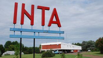 INTA presentó 97 líneas de investigación para los próximos tres años
