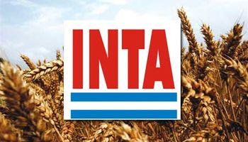 INTA: 60 años por el desarrollo agroindustrial
