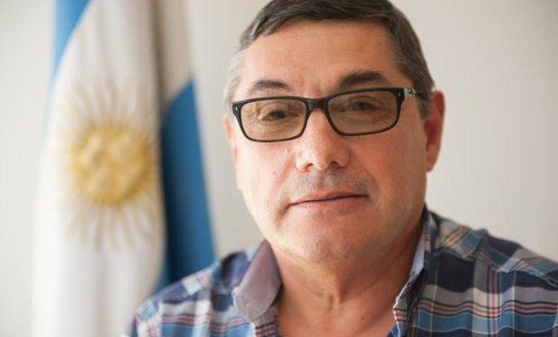 """Mario Romero, Secretario General de APINTA, anunció la """"Jornada Nacional del INTA en la calle"""""""