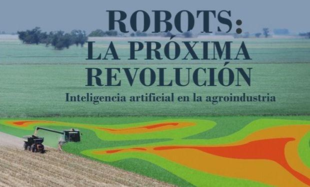 Cuáles son las nuevas tecnologías para ser más productivos y sustentables.