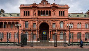 Retenciones: cuánto dinero del interior productivo va a parar a la Casa Rosada