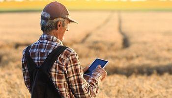 Habilitan frecuencia para que internet llegue a más zonas rurales