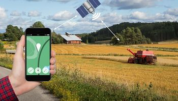 Comienza un curso virtual sobre Internet de las Cosas (IOT) para el agro: requisitos e inscripción