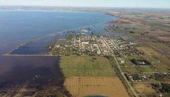 32.000 hectáreas de suelo rural en riesgo por falta de acuerdo político