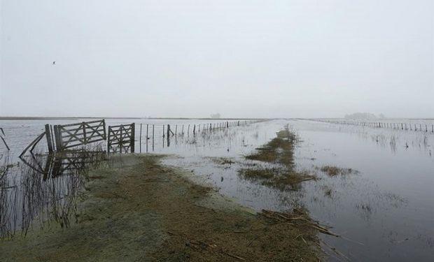 El fondo permite afrontar momentos de sequías, incendios, granizo y tormentas fuertes e inundaciones.