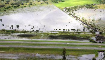 Santa Fe: nuevas lluvias traerían nuevas complicaciones