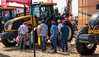 U$S 9.160 millones: estiman la inversión del campo en construcción, maquinarias y equipos de transporte