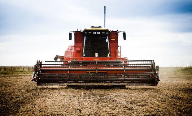 La inversión en tierras agrícolas tiene la ventaja de combinar rendimientos significativos durante períodos inflacionarios.