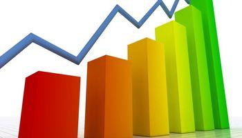 Se recalientan las tasas y los bancos ya pagan el 21% anual por un plazo fijo
