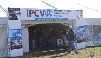 El IPCVA y una década en AgroActiva
