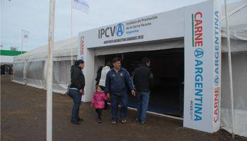 El IPCVA busca un contacto más fluido con los productores en AgroActiva