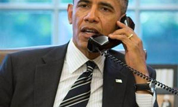 El gobierno de EE.UU comenzó con la parálisis administrativa