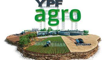 YPF Agro redobla su apuesta en Expoagro Digital