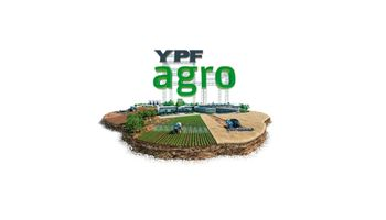 YPF Agro se suma a la propuesta digital de AgroActiva