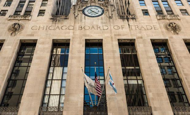 Los excesivos stocks de soja con los que cuenta Estados Unidos no permiten que los precios levanten cabeza en el mercado de Chicago.