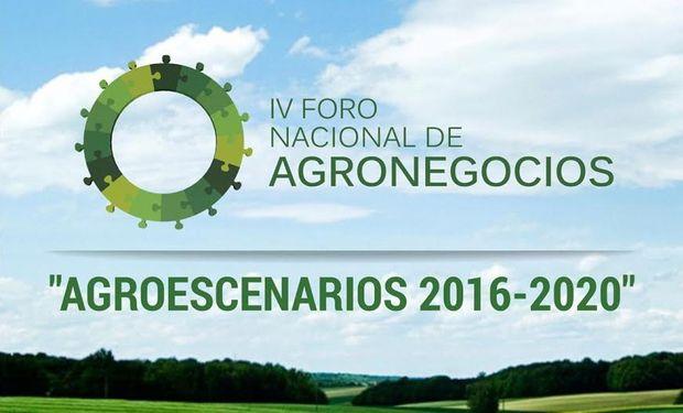 La cuarta edición tendrá como objetivo debatir las propuestas de los máximos referentes del agro de los principales espacios políticos.