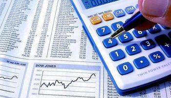 IVA: cómo realizar la determinación del gravamen según la actividad declarada